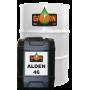 Alden Hydraulic