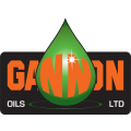 Gannon Heat Transfer Oil