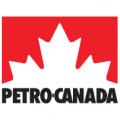 Petro-Canada Vac Pump Oil