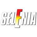 Selenia Engine Oil