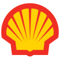 Shell White Oil