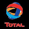 Total Hydraulic