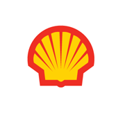 Shell Corena S46