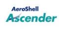 AeroShell Ascender