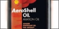 AeroShell Oils W65, W80, W100, W120