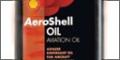 AeroShell Oils W65, W80, W100, W120