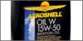 Aeroshell Multigrade W 15 W 50