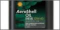 Aeroshell Oil Diesel 10W-40