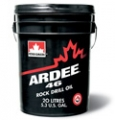 Ardee Rock Drill Oil