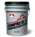 Compro XL-S Compressor Fluid