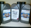 Honda DPS-F Dual Pump Fluid