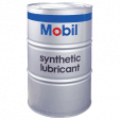 Mobil Glygoyle Grease
