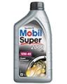Mobil Super 2000 Formula P 10W-40
