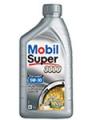 Mobil Super 3000 Formula P 5W-30