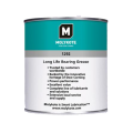 Molykote 1292 Long Life Bearing Grease