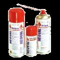 Neoval Oil Spray O.C.