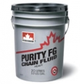 Purity FG Chain Fluid