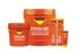 Rocol Foodlube Bearing Greases