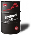 Sentron 445 (0.45% wt ash)