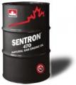 Sentron 470 (0.51% wt ash)