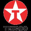 Texaco Aluminium Complex EP 1