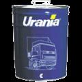 Urania C 15W40