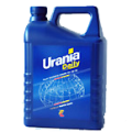 Urania Daily Engine Oil
