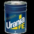 Urania FE 15W30