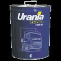 Urania Turbo 15W40