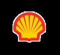 Shell Corena S46