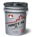 Purity FG Compressor Fluid