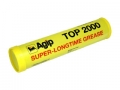 AGIP Top 2000