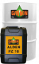 Alden ZF 10 Hydraulic Oil