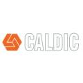 Calguard 48 Antifreeze