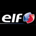 Elf Moto 2 HP Eco