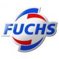 Fuchs Cassida Fluid WG (Worm Gear)