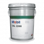 Mobil EAL Biodegradable Hydraulic Oil
