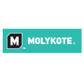 Molykote G-3407 Caliper Pin Grease