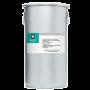 Molykote L-0532FG Foodsafe Hydraulic Oil