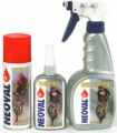 Neoval Bike Oil