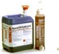 Neoval Oil Rubin G8
