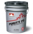 Purity FG Heat Transfer Fluid