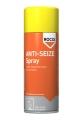 Rocol Anti-Seize Spray