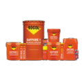 Rocol Sapphire 2 Bearing Grease