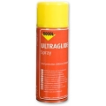 Rocol Slideway Lubricant Spray