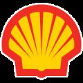 Shell Rhodina Greases RL