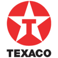 Texaco Rando HD Oil