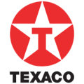 Texaco Starplex Premium