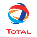 Total Multis EP3