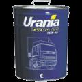 Urania Turbo LD 15W40